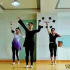 #美拍运动季##中国舞##高考加油#中国舞古典舞《梅花泪》成品舞视频