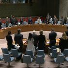 联合国强烈谴责伊朗德黑兰恐怖袭击事件