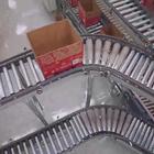 阿里巴巴仓库被打开后,震惊了亿万国人,这才叫自动化!#涨姿势#