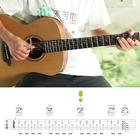 李健《父亲写的散文诗》#吉他弹唱# 第二季【简单弹吉他.63】(索谱加微信:xianmu16)#音乐##吉他# @美拍小助手@美拍音乐速递@音乐频道官方账号