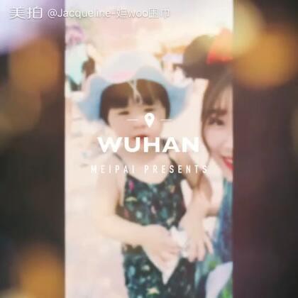 【Jacqueline-嫵woo围巾美拍】17-06-11 11:32