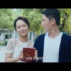 #杨紫# 欢乐颂2番外:邱莹莹波折领证,应勤又渣了?