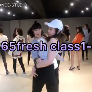 🔥365fresh🔥class1-2#金泫雅& triple h - 365 fresh##365fresh##jad#