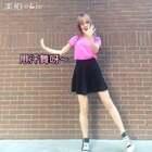 一支只适合在夏天跳的舞😎喜欢夏天~喜欢夏天跳舞运动出汗的感觉,好像马上就能瘦2斤~哈哈哈哈哈哈快来和我一起#全民甩汗舞##亚洲天使爱瑞丽##运动#微博在这里👉🏻https://weibo.com/u/1974145444