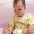 睡前活动 猜猜宝贝在干什么#宝贝10个月➕20天#