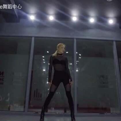 Inori - Prayer (choreography_Funky-Y) #舞蹈##U乐国际娱乐##U乐国际娱乐#