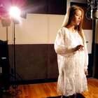 十万毫升泪水,流完得多伤心#音乐##录音棚歌手# 喜欢服装的宝宝可以看下哦http://c.b1yt.com/h.8ETNil?cv=6ubuZxSzifN