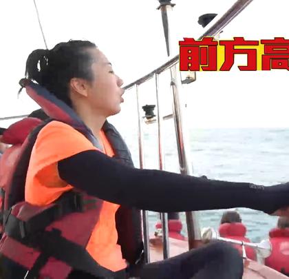活到目前为止第一次看到这么大的蓝鲸。斯里兰卡米瑞沙,下次我还会再来一次!#旅行##我要上头条#😘😘😘😘😘#毕业季#一起去旅行