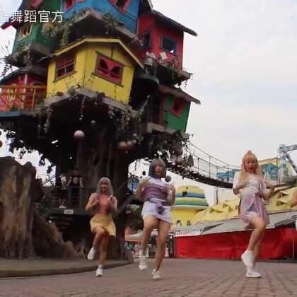 🔥暑假班来啦!各位小伙伴们实在怠慢了。来一个我们暑期集训营的宣传片。希望大家喜欢❤️#舞蹈##重庆渝北龙酷街舞暑期集训营#详情可以点击链接了解详情。http://mp.weixin.qq.com/s/RLoSjce_0AIqGC1PU7duCw