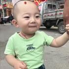 我家二哈#宝宝#