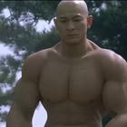 这部刘德华秀肌肉的电影你看懂了吗?五分钟看完杜琪峰被低估的电影《大只佬》,中文名《大块头有大智慧》。欢迎关注片片的微博:小片片说大片。和微信公众号:xppsdp。