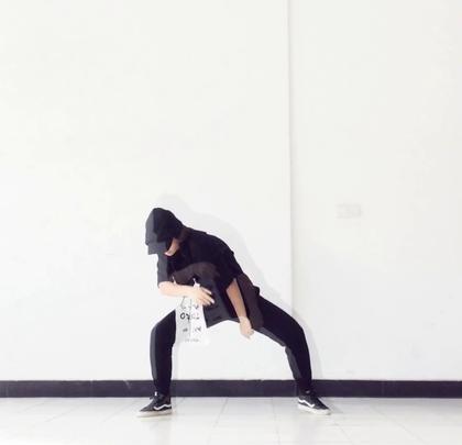 Bling Bling-iKON.康忙一起来swag!微博同名👉KKKriss_ #舞蹈##敏雅音乐##菠萝🍍#