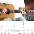 动力火车《那就这样吧》#吉他弹唱# 第二季【简单弹吉他.64】(索谱加微信:xianmu16)#音乐##吉他# @美拍小助手@美拍音乐速递@音乐频道官方账号