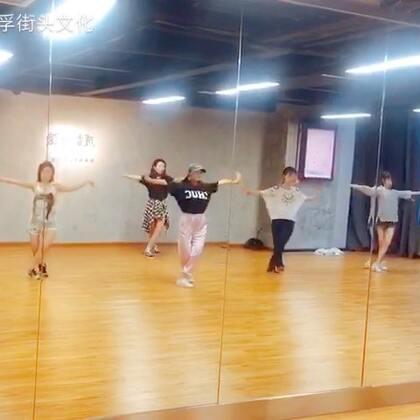 ❤❤❤❤❤❤❤#成都舞馆##成都舞蹈培训##成都爵士舞/韩舞/hip-hop培训#
