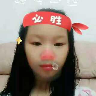 #鼻孔自拍#注意鼻孔,你们行吗?其实这个视频我还是挤出洗澡后的时间拍的,要期末考试了!希望我的鼻孔能让我逢考必胜!