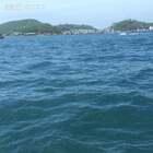 #大自然美景#这座城市真的好美~越南芽庄、蚕岛~
