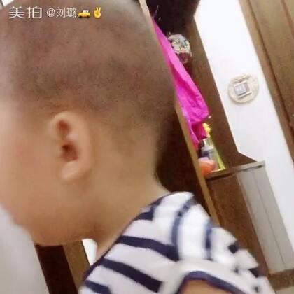 【刘胖胖要减肥💪美拍】06-17 21:22