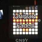 #launchpad##unipad# 又一波Faded是为了让更多人知道Launchpad,其实不用电脑用手机连接也可以玩。软件:Unipad 我知道热门把我拉黑了💤