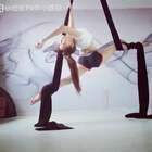 你有啥绝活? 我 我我 会飞🍄🍄#舞蹈##女神#