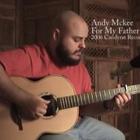 这是Andy Mckee写给他父亲的曲子。同时也祝福天下的父亲们,节日快乐,身体健康,万事如意! #音乐##吉他##指弹吉他# @美拍小助手@美拍音乐速递@音乐频道官方账号