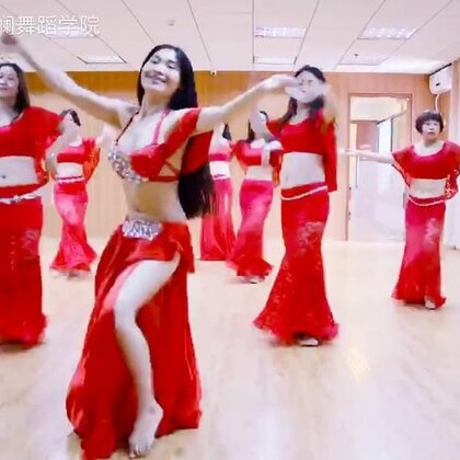 所有女人都爱的性感舞蹈,Keep Fit 美臂纤腰#舞蹈#之王,#派澜肚皮舞#学员结课视频《曼妙埃及》,授课老师:王静 #我要上热门# @美拍小助手 @舞蹈频道官方账号