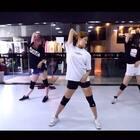 #jojo编舞superlove##我要上热门##舞蹈# Wuli Actress作业都完成的这么棒!!!!JoJo的舞都不在话下👇🏻👇🏻👇🏻👇🏻还有什么理由偷懒不跳舞!给你们个赞!😍😍😍😍