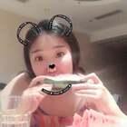 #吃秀# 西瓜🍒