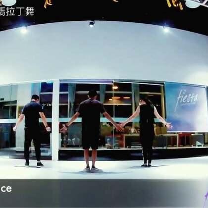 Urban Dance 0618#杭州fiesta##杭州urban dance#