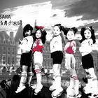 齐市#唯舞街舞##@Jazz小美女们团队霸气录制现场……这气场,杠杠的!😎 加入我们,你的宝贝也可以和他们一样,光芒四射! 学街舞选唯舞、选唯舞就是选未来!