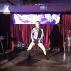 cecilia#舞蹈##女神##舞蹈#