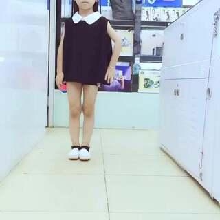 #萌宝比舞大会##宝宝#