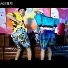 SINOSTAGE舞邦 两个自语症少年的假装合作 Choreography By Lucas@SINOSTAGE舞邦_Lucas /Wong@SINOSTAGE舞邦_老王 🎵音乐 - Super Mario World (Logic) 🎬Filmed/Edited - Tiger @ChenYihooo✨ #舞蹈##热门#
