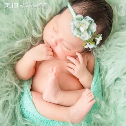 #新生儿##宝宝##月子照#你是我们的骄傲,把你拥入怀中,我们张开双臂保护你。三年抱俩娃,我爱伟大的自己,我们的小花,爸爸妈妈哥哥都好爱你。
