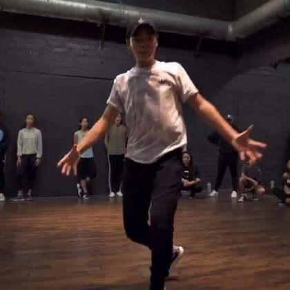 R.O - Get Home ft Konoba #舞蹈# Choreography by Sean Lew 【微博美拍同名:I_AM_Dancer】