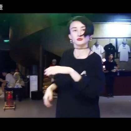 一起跳舞谈恋爱不如跳舞~😈😈😈#舞蹈#
