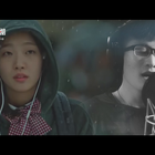 #清晨录音棚#《像初雪一样靠近你》这首歌来自韩剧《孤单又灿烂的神-鬼怪》,原唱Ailee。给大家分享一个上海小哥哥的翻唱版本!看完之后我只想说..完全一个韩国人呀😂这韩语也太正宗了吧!唱功也没的说!MV里的剧情混剪好吸引..我要去看剧了😏 #像初雪一样靠近你##李艺真# @美拍小助手