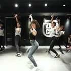 北京嘉禾舞社 @嘉禾舞社望京店 喻霖老师@喻霖_cherry Jazz课堂视频 Swalla | 想学最好看最流行的舞蹈就来嘉禾舞蹈工作室。报名热线:400-677-8696。微信:zahaclub。网站:www.jiahewushe.com #舞蹈##嘉禾舞社##嘉禾#