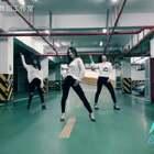 温州茶山#八点舞舞蹈工作室#舞蹈培训:萧老师#爵士舞#JAZZ班River - Bishop briggs #我要上热门@美拍小助手#