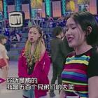 今晚爱奇艺首播《中国有嘻哈》,没错我去啦。你们即将看到我笑得像个300斤的胖子。感恩所有爱我的兄弟们~中国有嘻哈~我们不见不散!!!!!