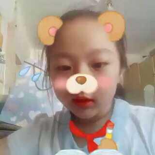 #单身狗求解救##吃冰大赛#