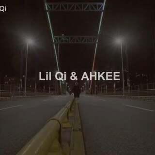 #用身体表达U乐国际娱乐# 🎵:U-Rite - THEY. 📍:彩虹桥 深圳 🌈 🎬:@猪OSSAN with homie @大魂祺_X-Ahkee @X-crew_China #舞蹈#