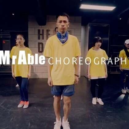 乐童音乐家-和字母一起 这几天赶着把存货甩出来😂😂😂#舞蹈##韩流一手党##韩舞#@美拍小助手