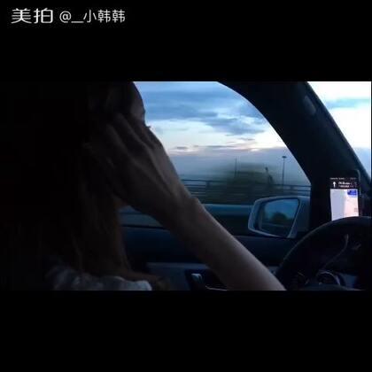深圳真的也是很美啊~每次都是来工作 没时间逗留 唉~~