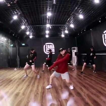 北京嘉禾舞社 @嘉禾舞社紫竹桥店 面包@Anpanman-Me MV课堂视频 Cherry Bomb | 想学最好看最流行的舞蹈就来嘉禾舞蹈工作室。报名热线:400-677-8696。微信:zahaclub。网站:www.jiahewushe.com #舞蹈##嘉禾舞社##嘉禾#