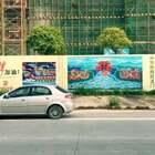 @SHOW叶永鸿 开车要注意的问题.#搞笑视频##安全驾驶##热门#
