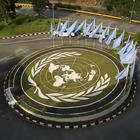 欢迎收看#联合国周刊#!本周,旨在解决塞浦路斯分裂问题的新一轮谈判举行。联合国科特迪瓦行动圆满完成使命。更美好的世界只能通过高质量的教育来塑造。