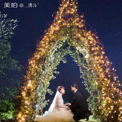 #咱们结婚吧##我要上热门#