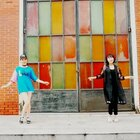 #舞蹈#神曲《咖喱咖喱》舞蹈。ng了大概100次吧#女神##音乐#