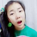 #有戏演技王#告诉你们……皇上!驾!崩!😭关我啥事嘞?嗨起来!😂#搞笑##我要上热门#你那么好看还关注我,好开心!😘❤