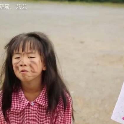 #搞笑##宝宝##我要上热门@美拍小助手#老师也是醉了😄……